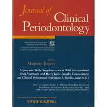 how to get published in a medical journal